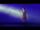 VEGAS 8 Queen Adam Lambert - Bohemian Rhapsody @ Park Theater LV 20180919