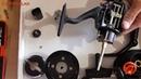 Карпфишинг Обзор карповая катушка KAIDA HJC02-80