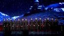 Choir Basiani- ALILO