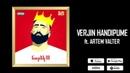 NAREK METS HAYQ/VERJIN HANDIPUME ft. ARTEM VALTER/ALBUM NAREK III