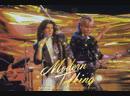 Modern Talking at Peter's Pop Show 30.11.1985