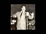 Mario Lanza (Live) - Torna A Surriento
