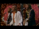 The Bee Gees To Love Somebody (Live 1980)