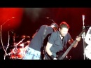 Bad Girlfriend (Live in San Antonio, Texas, on April 20, 2013 at Oyster Bake)