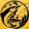 Рыболовная Охотничья барахолка