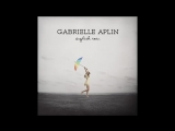 Gabrielle_Aplin_-_Alive.mp4