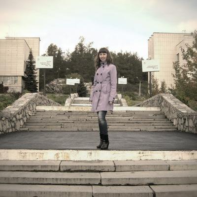 Ирина Ижбулдина, 10 мая , Лянтор, id3002886