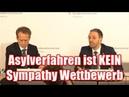 PK. des Bundesministeriums für Inneres 🔥 Herbert Kickl fpö