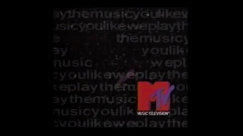 MTV ID 1986 long