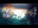 Maha Mantra (Hare Krishna Hare Ram) _ Janmasthami Meditation_HIGH.mp4