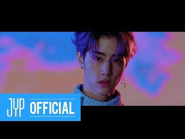 [MV] Mark Tuan - OMW