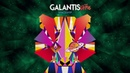 Galantis - Spaceship feat. Uffie (Denis First Reznikov Remix)