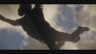 MAVERICKS PROVING GROUNDS 1000 Player Battle Royal E3 Trailer