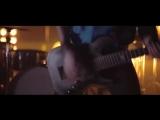 ГИМН УКРАИНЫ (Рок версия )_National Anthem of Ukraine (Rock version)