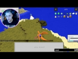 ВЕБКА! СУПИРВЕСЕЛАЯСЕРИЯ #9 ХОЛОСТЯК 2 СЕЗОН - Minecraft