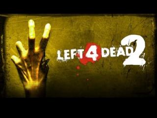Как выдать себе админа на своём локальном сервере Left 4 dead 2 (Steam)