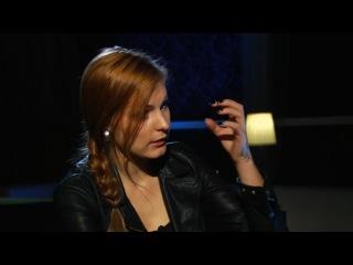 Битва экстрасенсов: Мэрилин Керро - Загадочные SMS из будущего