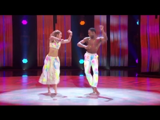 Magda-Darius-Bollywood-Performance-Season-15-Ep-10