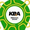 Приключенческая гонка KB₂A 2020
