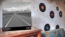 Road To Mana - Cape Hornos (Betoko Remix)