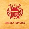 Фестиваль «Prima spada» I 4.05