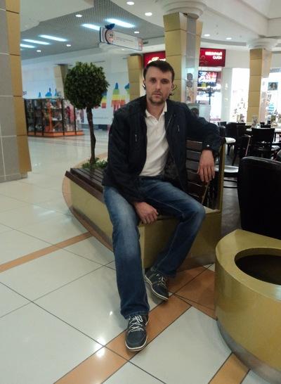Vovacrugleanko Crugleanko, Москва, id228518659