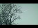 Ноггано ft. Словецкий - Будь Здоров