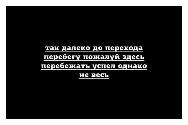 https://pp.vk.me/c7003/v7003189/1210f/-WewkGJAFz0.jpg
