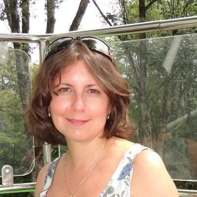 Julia Tatushina, 4 января , Москва, id217572350