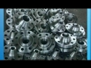 Hebei Jinsheng Pipe Fitting Manufacturing Co.,Ltd