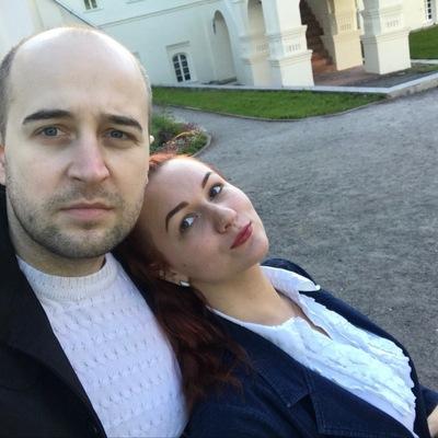 Фёдор Чёрный