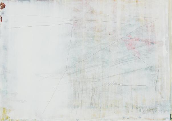 Герхард Рихтер (нем. Gerhard Richter; род. 9 февраля, 1932, Дрезден).