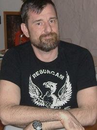 Howard Green, 14 сентября , Бобруйск, id209716405