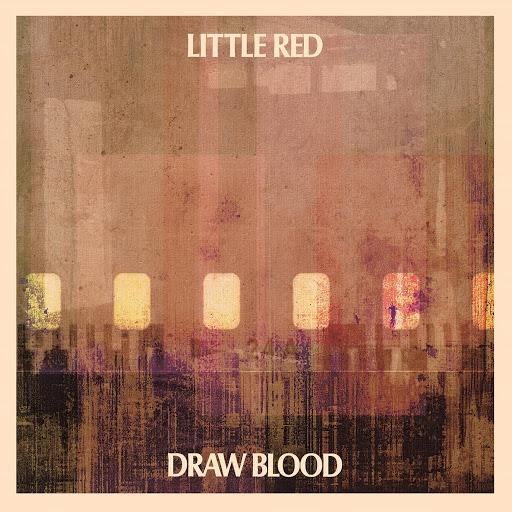 Little Red альбом Draw Blood