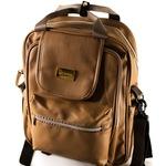 Рюкзак для мамы F4