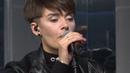 Эмма М - Штрихкоды (LIVE Авторадио, шоу Мурзилки Live, 24.09.18)