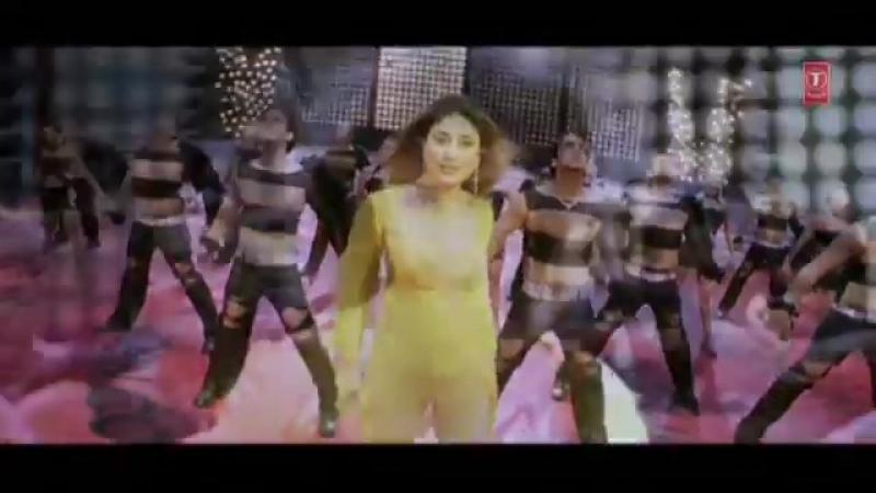 Milenge Milenge Full Song _ Kareena Kapoor, Shahid Kapoor