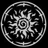 Black Sun Game Publishing