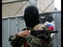 На украинских телеканалах подогревается антироссийская истерия