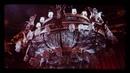 The Phantom Of The Opera. Мюзикл Призрак Оперы - Рауль Евгений Зайцев, закулисье.