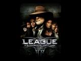 Лига выдающихся джентльменов / The League of Extraordinary Gentlemen, 2003 Гаврилов,BDRip.1080,релиз от STUDIO №1