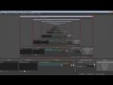 Разбор мелодии в FL Studio