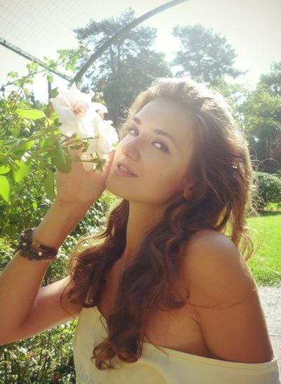 Elina Tarasova, 16 августа , Харьков, id39729044