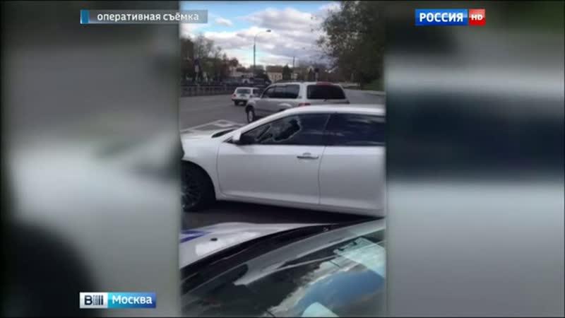 Вести-Москва • Вести-Москва. Эфир от 05.11.2015 1430