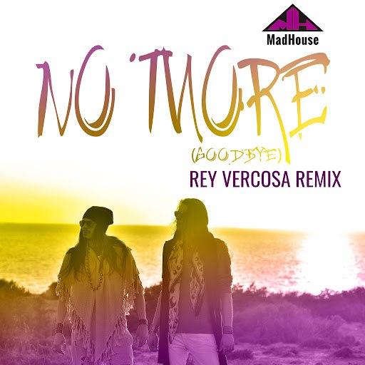 Madhouse альбом No More (Goodbye) Rey Vercosa - Remix