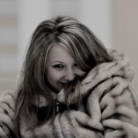Лена Кислова, 7 ноября , Москва, id2991816