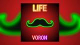 VORON-