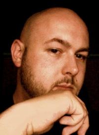 Markus Lehne, 16 декабря , Учалы, id180611747