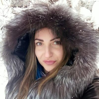 Татьяна Буневская