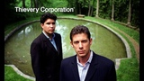 Thievery Corporation - The Richest Man In Babylon Official Music Video